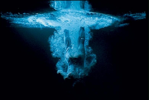 bill-viola-five-angels-for-the-millenium-2001